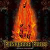 FUKUYAMA FIRE !!!~A Tribute To Nekki Basara~